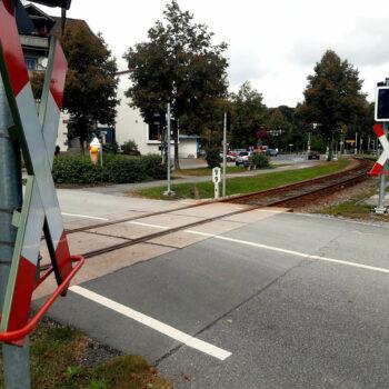 Copyright Die Laenderbahn 2 neu