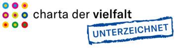 """Länderbahn unterzeichnet """"Charta der Vielfalt"""""""