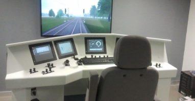 Eisenbahnschule