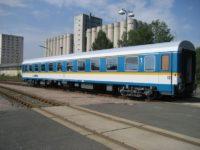 853 8 Reisezugwagen Bild002 ohne Arriva