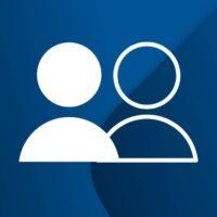 Zugunglück in Tschechien - Länderbahn bittet Betroffene um Kontaktaufnahme