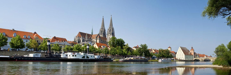 Regensburg Fundbüro