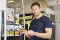 Die Fahrpläne der oberpfalzbahn sind online!
