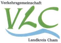 Tickets zum halben Preis - VLC feiert Geburtstag