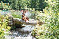 Wandersaisonauftakt im Viechtacher Land
