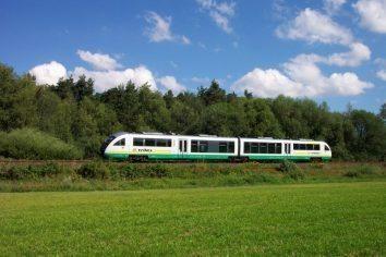 trilex rollt weiter in Ostsachsen