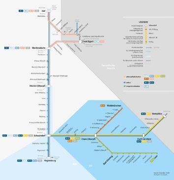 2020 12 Linienplan Web