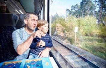 Oberpfalzbahn 37