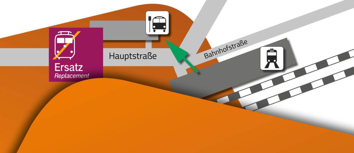 Grafik Lageplaene SEV TLX