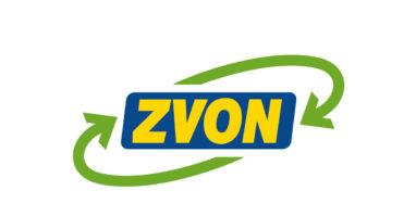 ZVON - Zweckverband Verkehrsverbund Oberlausitz-Niederschlesien