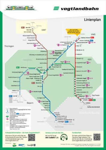 2020 12 Linienplan vogtlandbahn web