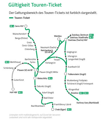 201912 Linienplan VBG Tickets