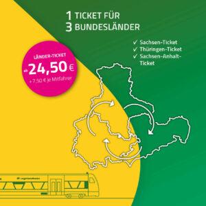 202107 Grafik Laender Ticket