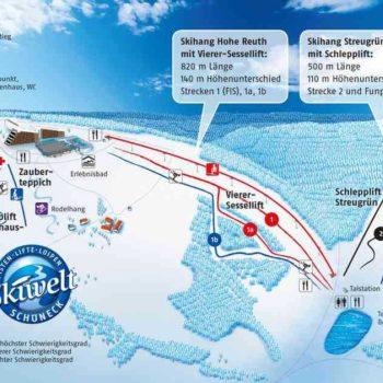Skiweltplan Web