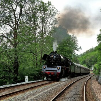 VVV MI Elstertal Express 2 min
