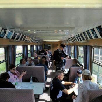 VVV MI Elstertal Express 4 min