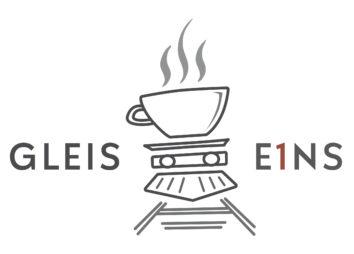 Gleis E1ns Logo Bauernfeind