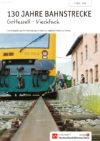 130 Jahre Gotteszell-Viechtach